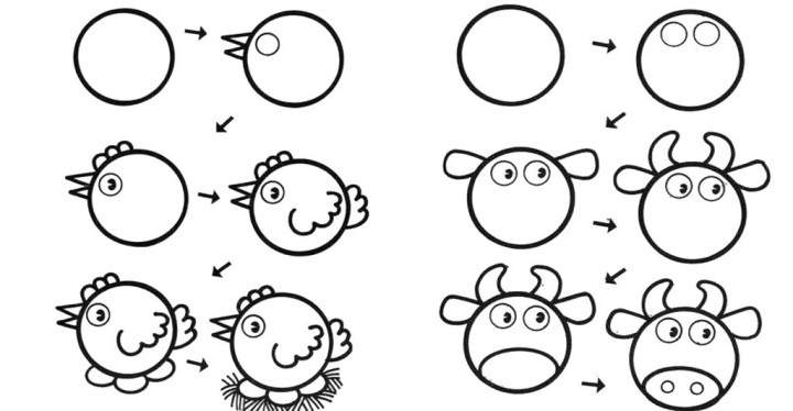 как-рисовать-животных-из-кругов-2.jpg