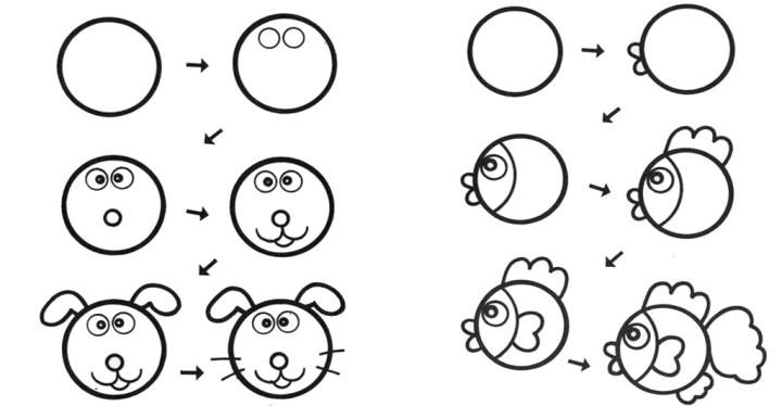 как-рисовать-животных-из-кругов-1.jpg