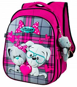dd308012e144 Ортопедические рюкзаки для начальной школы купить в интернет ...